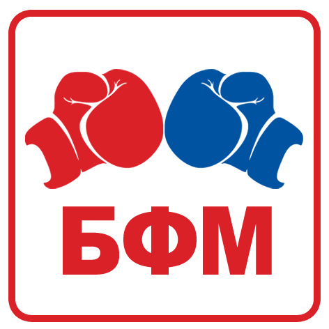 logo_BFM (2)